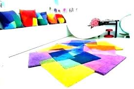 area rug for toddler boy room furniture s area rugs for kids playroom storage little area rug