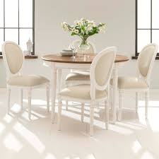 dining room chairs french style new furniture antique table set zoom country glass top round kitchen dinette sets henredon oak breakfast pulaski provincial