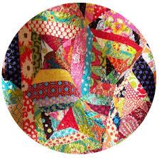 Patchwork Quilts & Log cabin patchwork quilt 96e918e5264c91753662226204809bfa ·  fc2da483e5dca1bd0d763aa5f2601306 Adamdwight.com