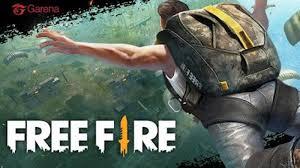 Lalu bagaimana cara membuat nickname ff yang unik dan. Cara Mengembalikan Akun Free Fire Ff Yang Kena Hack Terbaru 2020 Jamin Bakal Berhasil 100 Tribun Sumsel