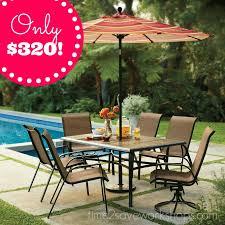 cool patio chairs patio kohls patio furniture barcamp medellin interior ideas