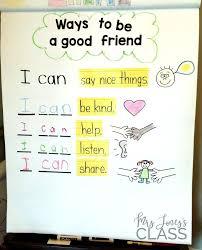 anchor charts for kindergarten lux anchor black englisch und kind
