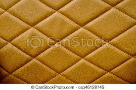 leather sofa texture. Simple Leather Brown Seamless Leather Sofa Texture Pattern Background  Csp46128145 And Leather Sofa Texture