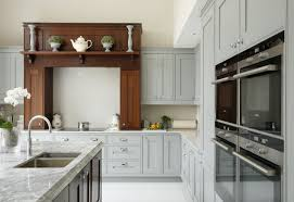 Classic And Modern Kitchens Great Classic Contemporary Kitchens Cool Ideas For You 6795