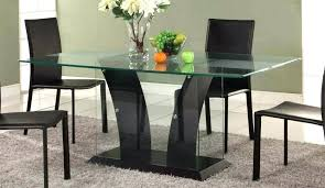 glass cover for dining table glass table the most round glass dining table rectangular square glass glass cover for dining table