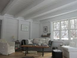 3br Cottage Vacation Rental In Owls Head Maine 89377