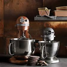 kitchenaid countertop mixer home design ideas and pictures