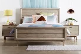 queen size bed frames for sale. Exellent Sale Queen Size Beds For Sale Bed Measurements Modern Rustic  Light Wooden Throughout Frames S