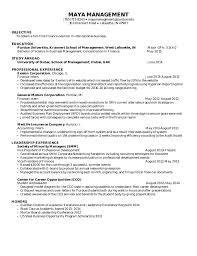 model resume for sap abap easy short essay topic esl academic     Pinterest