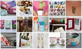 diy craft projects diy money diy projects