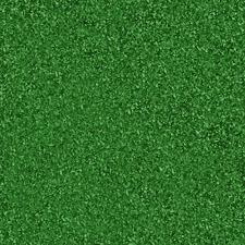 Trafficmaster Bimini Color Lawn Green Artificial Grass 6 Ft