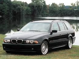 2000 bmw 740il fuse box on 2000 images free download wiring diagrams E39 Fuse Box 2000 bmw 740il fuse box 6 2000 bmw 740il sport 2000 bmw 740il fuse box located e39 fuse box location