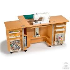 horn gemini 2016 sewing machine cabinets