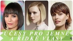 St Ihy Pro Jemné Vlasy Lowest Discount E7f48eb2 Baianaonewscom