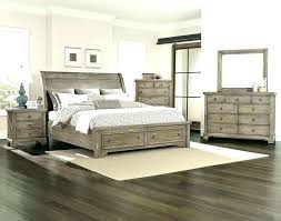 weathered wood bedroom furniture – bredda.co