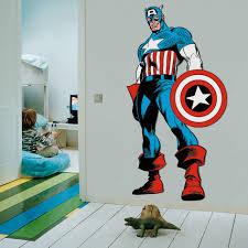 Marvel Wallpaper For Bedroom Superhero Wallpaper For Bedroom Cool Wallpapers Walls Arafen