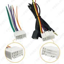 2003 hyundai elantra stereo wiring harness 2003 2003 hyundai accent stereo wiring harness wiring diagram and hernes on 2003 hyundai elantra stereo wiring