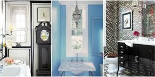 Powder Room Design Ideas 40 photos