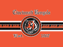 cincinnati bengals wallpaper hd 10 2560 x 1920