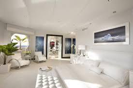 Modern Master Bedroom White Modern Master Bedroom Luxhotelsinfo