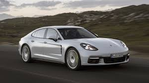 porsche cayenne 2018 release. simple release 2019 porsche cayenne release date and msrp  topsuv2018 intended porsche cayenne 2018 release
