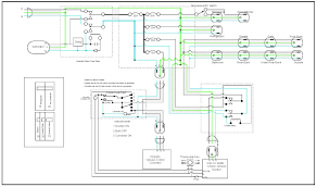 1995 airstream wiring harness wiring diagram value 1995 airstream wiring harness wiring diagram meta 1995 airstream wiring harness