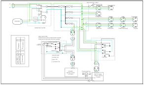 airstream wiring schematic wiring diagram sch airstream wiring diagram wiring diagram autovehicle airstream 12v wiring diagram data diagram schematic