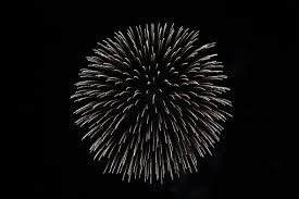花火風景に関する写真写真素材なら写真ac無料フリー