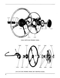 Flathead Engine Diagram