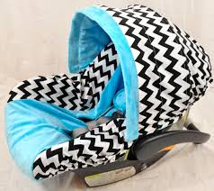 car seat cover canopy cover seatbelt covers baby view larger