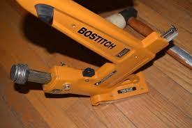 senco shf200 hardwood flooring nailer review pro tool reviews