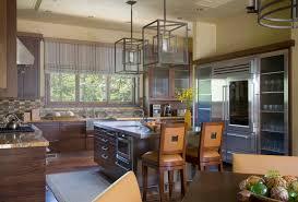 Rinfret-Ltd-Kitchen-Interior-Design-Connecticut