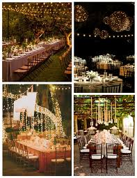 delights lighting. Delights Lighting. Evening Delights: Wedded Bliss Under The Stars \\u0026 Twinkling Lights Lighting T