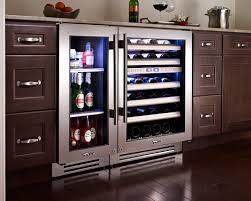 Undercounter Drink Refrigerator 15 Undercounter Refrigerator Home Appliances Decoration