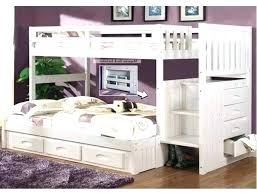 walmart kids bedroom sets – ironladypreston.info
