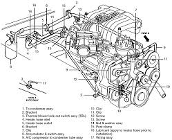 0900c1528006ba84 2006 f150 fuse box location,fuse wiring diagrams image database on 2012 dodge caravan fuse box location