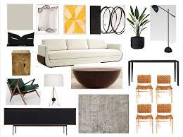 E Design Studio E Design Regina Mariano Design