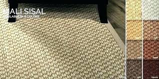 rug 10 x 12 sisal rugs direct sisal rugs direct complaints