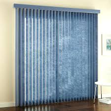 Bedroom The Most Vertical Blinds In Bay Window Fitting How To Put Bay Window Vertical Blinds