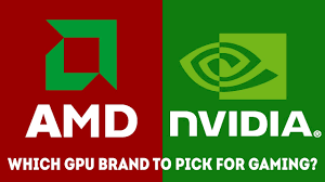 Nvidia Vs Amd Which Graphics Cards Are Better In 2019