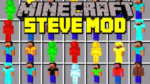 Minecraft Steve Colors Math Worksheets And Alex Coloring Pages With