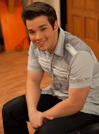 nathan kress then and now 2015. nathan kress. icarly where are they now kress then and 2015 t
