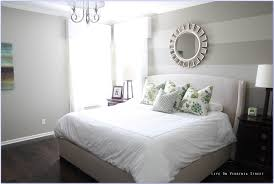 Relaxing Bedroom Paint Colors Relaxing Paint Colors For The Bedroom Painting Home Design