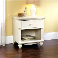 Small Bedroom End Tables End Tables For Bedroom Thrilling Bedroom End Tables  Round Bedroom End Tables .
