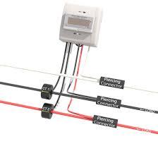 single phase transformer wiring diagram wiring diagram Transformer Wiring Diagram Single Phase single phase transformer wiring diagram on ekm omni ul 120 240v wired 1100x1100 jpg1445970233 single phase transformer wiring diagram