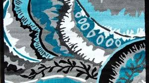 turquoise area rugs 8x10 excellent turquoise rug indoor area rugs 8 x x