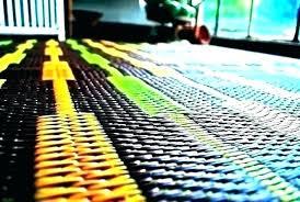 ikea outdoor rug rugs plastic new recycled area uk ireland canada