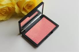sleek makeup blush in rose gold review the sunday
