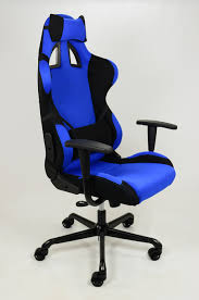 Best Office Chair Best Office Chair For Gaming Cryomatsorg