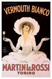 martini rossi vermouth bianco poster 24x36 on martini and rossi wall art with amazon martini rossi vermouth bianco poster 24x36 vintage